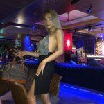 Thai ladyboy bar escort cam girl